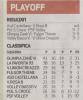 da Il Giornale di Vicenza del 20 maggio 2013